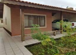 Casa - C5468a