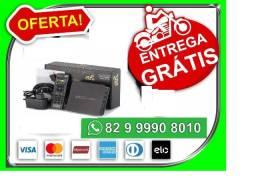 Título do anúncio: Entregamos-=gratis.-Tv Bx.para.todas,as.tvs