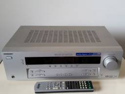 Home Theater Sony STR-K750P