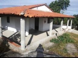 Título do anúncio: Sítio / chácara em Baú - Guaiúba