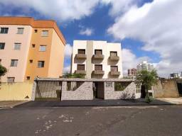 Apartamento para alugar com 3 dormitórios em Saraiva, Uberlandia cod:L32192