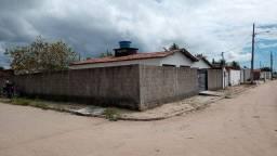 Vendo Casa no Cidade verde mangabeira 8