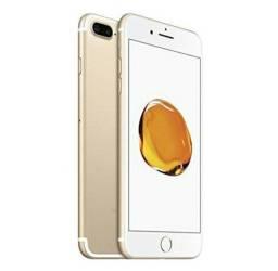 Apple iPhone 7 Plus 32 GB GSM