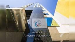 Título do anúncio: Conjunto para alugar, 234 m² Itaim Bibi - São Paulo/SP
