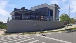 Título do anúncio: Casa com 3 suítes à venda, 200 m² por R$ 1.600.000 - Jardim Mantova - Indaiatuba/SP