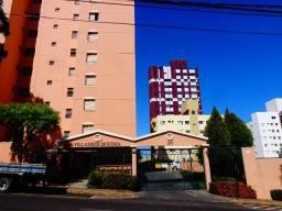 Título do anúncio: Apartamento para alugar com 3 dormitórios em Saraiva, Uberlandia cod:L26351