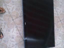 TVS SAMSUNG E LG