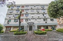 Apartamento para alugar com 2 dormitórios em Jardim botânico, Porto alegre cod:342380