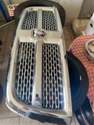 Grade Dodge Ram 2500 - ORIGINAL
