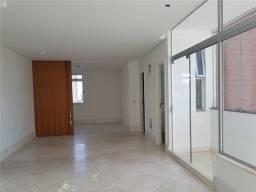Título do anúncio: Apartamento à venda, 4 quartos, 2 suítes, 2 vagas, Luxemburgo - Belo Horizonte/MG