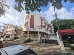 Studio 35m2, mobiliado, sanitário, sem garagem, Rio Vermelho - Salvador - BA