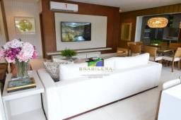 Título do anúncio: Apartamento à venda, 157 m² por R$ 1.064.000,00 - Setor Bueno - Goiânia/GO