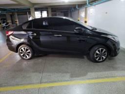 Título do anúncio: Vendo Hyundai Hb20s