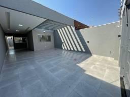 Título do anúncio: Casa para venda com 126 metros quadrados com 3 quartos em Jardim Tijuca