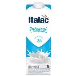 leite italac 2,00