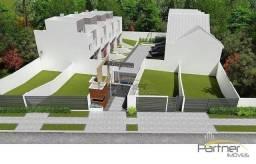 Título do anúncio: Sobrado com 3 dormitórios à venda, 208 m² por R$ 598.750,00 - Campo Comprido - Curitiba/PR