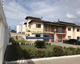 Título do anúncio: APARTAMENTO RESIDENCIAL em PORTO SEGURO - BA, Taperapuan