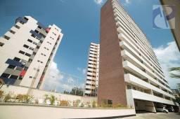 Excelente Apartamento Projetado na Melhor Localização de Fortaleza