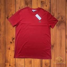 T-shirts masculinas originais!!