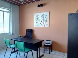 Título do anúncio: Casa à venda, 3 quartos, 1 suíte, 1 vaga, Concórdia - Belo Horizonte/MG