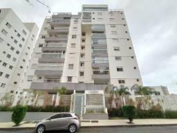 Apartamento para alugar com 3 dormitórios em Saraiva, Uberlandia cod:L43733