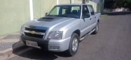S10 2001 motor mwm diesel