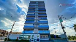Título do anúncio: Apartamento à venda, 55 m² por R$ 349.000,00 - Vila Ana Maria - Ribeirão Preto/SP