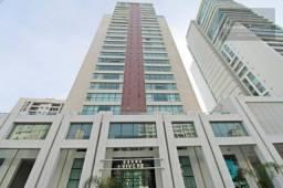L-AP2146-Apartamento com 4 quartos, 193 m², aluguel por R$ 10.000/mês
