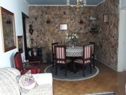 Apartamento para alugar com 3 dormitórios em Sao joao, Porto alegre cod:559