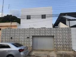 Casa com 5 dormitórios à venda, 154 m² por R$ 375.000,00 - Ouro Preto - Olinda/PE