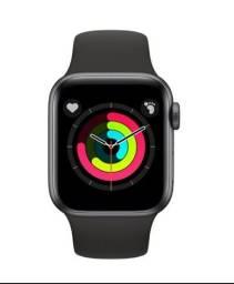 Smartwatch Iwo X6 Inteligente