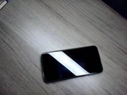 Motorola G8 Plus - 64 Gb