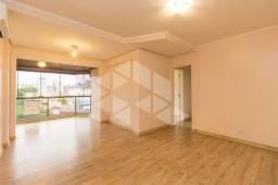 Apartamento para alugar com 3 dormitórios em , cod:I-035244