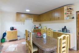 Título do anúncio: Casa para alugar com 5 dormitórios em Vila carmosina, São paulo cod:19892