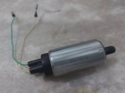 Refil bomba de combustível original