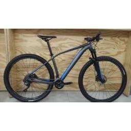 Bicicleta Mountain Bike Specialized Rockhopper Expert 29 -2017