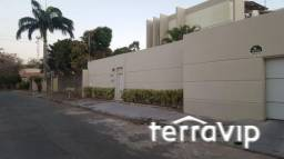 Casa sobrado com 5 quartos - Bairro Setor Sul em Goiânia
