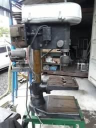 Maquinas e ferramentas p/ industria