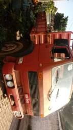Wolx 13130 - 1982