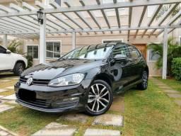 VW Golf 1.4 TSI - 2014