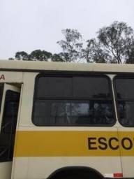 Janela de ônibus (inteira)