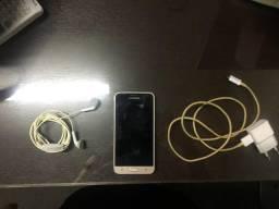Samsung J6 - Usado