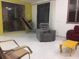 Casa, 3 quartos, locação, Parque 10 - Manaus