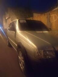Fiat uno 2009 - 2008