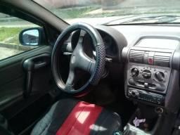 Vendo Classic 2004 modelo 2005 - 2004
