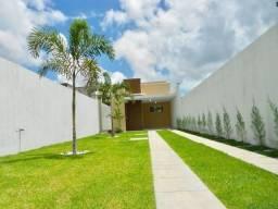 Casas em eusébio, 3 suites 4 vagas terreno 6x50
