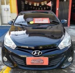 Hb20 Sedan 1.6 Premium 2015 - 2015