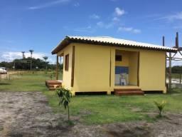Casa em Barra Grande península de Maraú