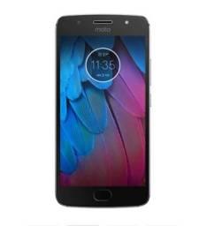 Motorola Moto G5S , 32gb , 3gb ram, 16mp câmera, tela 5.2