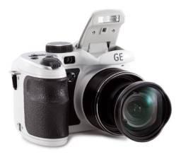 Camera GE X500 Semi-nova
